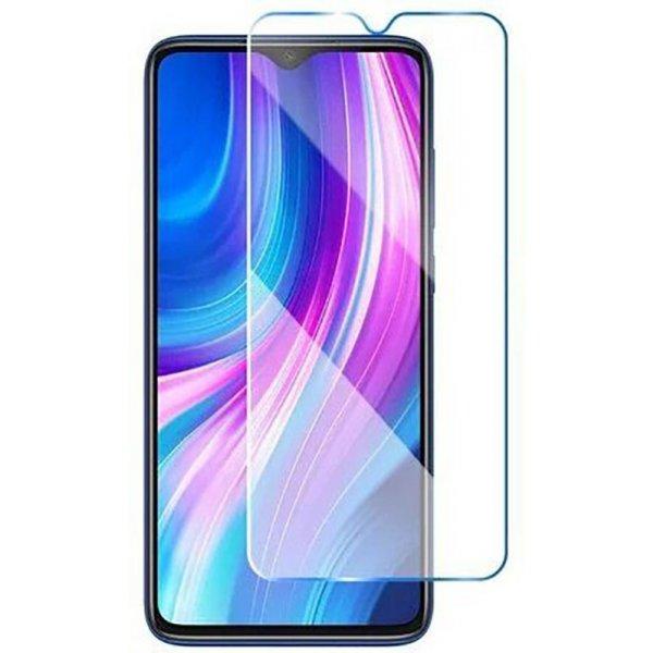 Защитное стекло TOTO Hardness Tempered Glass 0.33mm 2.5D 9H Xiaomi Poco C3
