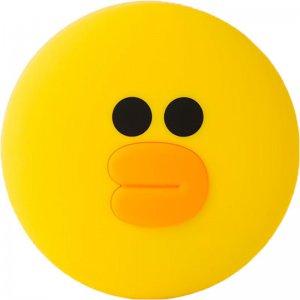 Портативная батарея TOTO TBHQ-91 Power Bank 8800 mAh Emoji Duck