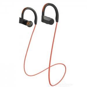 HF Pibblue Bluetooth K98