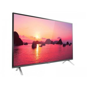 Телевизор Thomson 32HE5606