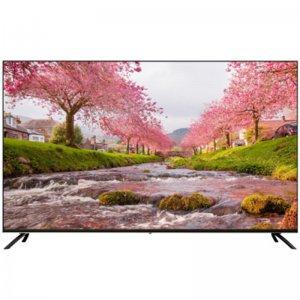 Телевизор Aiwa JU55DS700S
