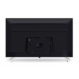 Телевизор Skyworth 55Q20 AI UHD Dolby Vision