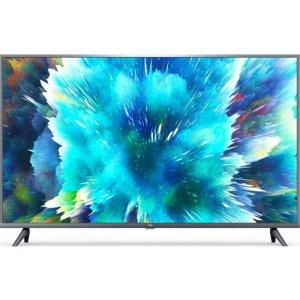 "Телевизор Xiaomi Mi TV UHD 4S 43"""