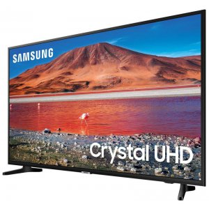 Телевизор Samsung UE50TU7002UXUA