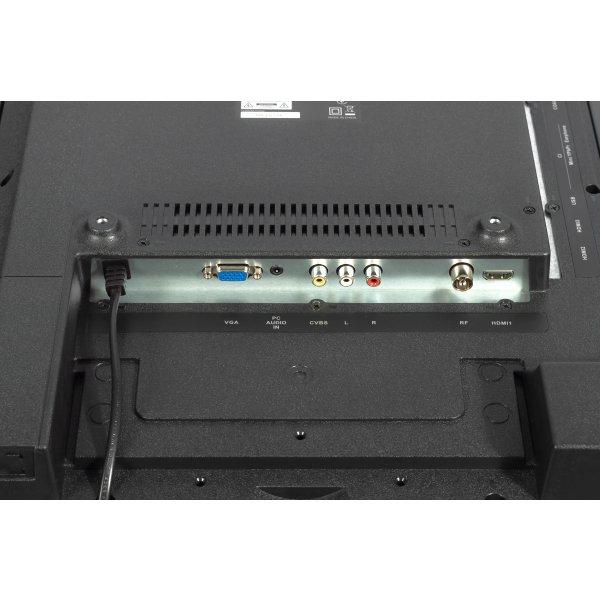 Телевизор OzoneHD 39HQ92T2