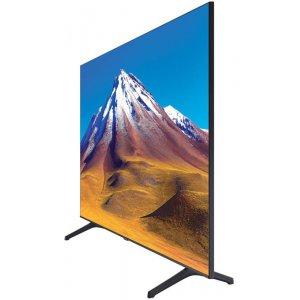Телевизор Samsung UE55TU7090UXUA
