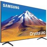 Телевизор Samsung UE70TU7090UXUA