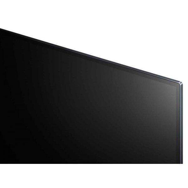 Телевізор LG OLED77GX6LA