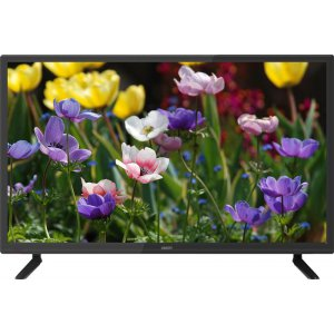 Телевизор Liberty LD-2419