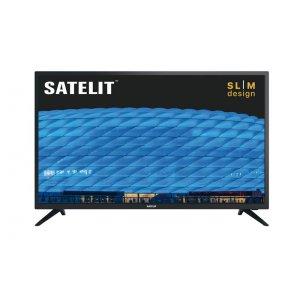 Телевизор Satelit 32H9100ST