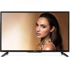 Телевизор Vinga L32HD21B
