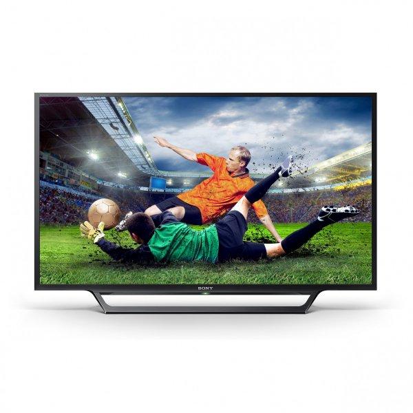 Телевизор Sony KDL32WE615
