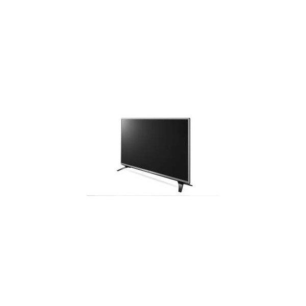 Телевизор LG 32LH510В