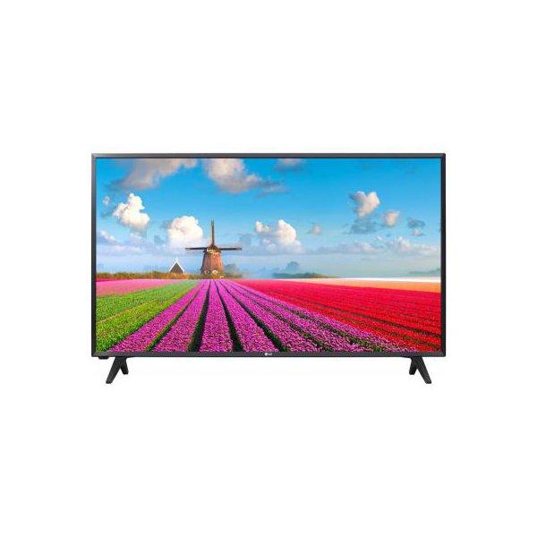 Телевизор LG 32LJ500V