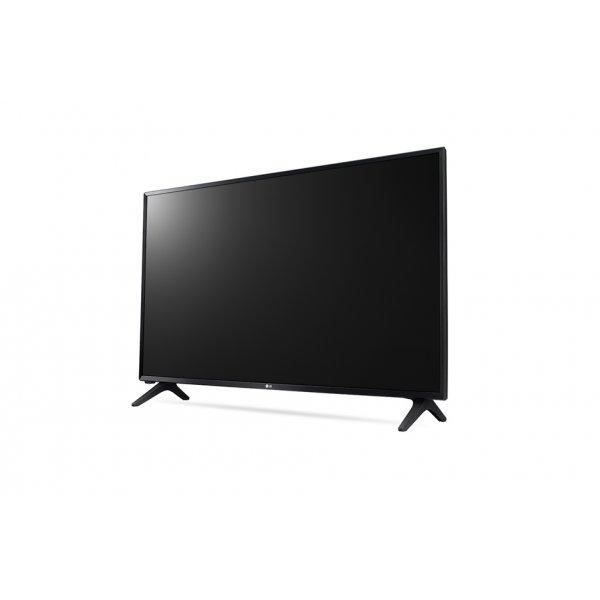 Телевизор LG 43LJ500V