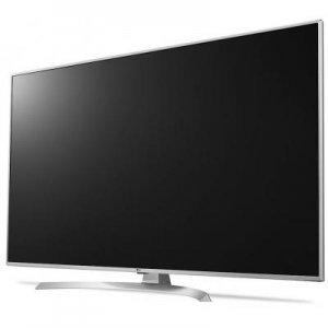 Телевизор LG 43UJ670V