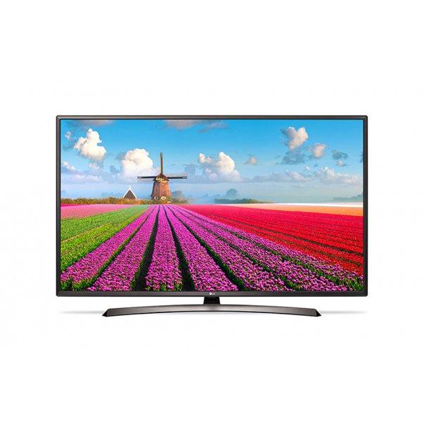 Телевизор LG 43LJ624V