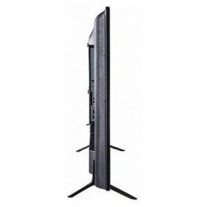 Телевизор Bravis LED-32E1800
