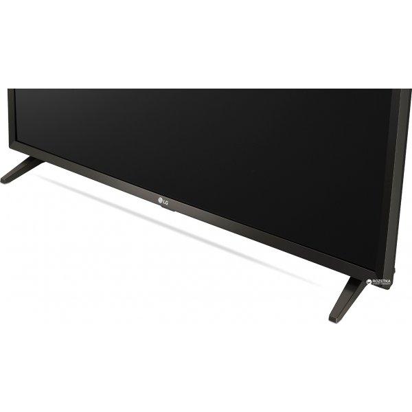 Телевизор LG 32LK510BPLD