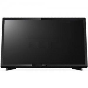 Телевизор Philips 22PFS5403/12