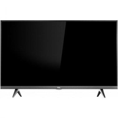 32ds520 tcl televizor