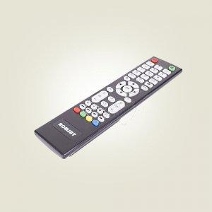 Телевизор Romsat 50USK1810T2