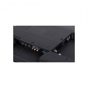 Телевизор Bravis LED-32G5000 + T2 black