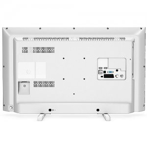 Телевизор Philips 32PFS5603/12