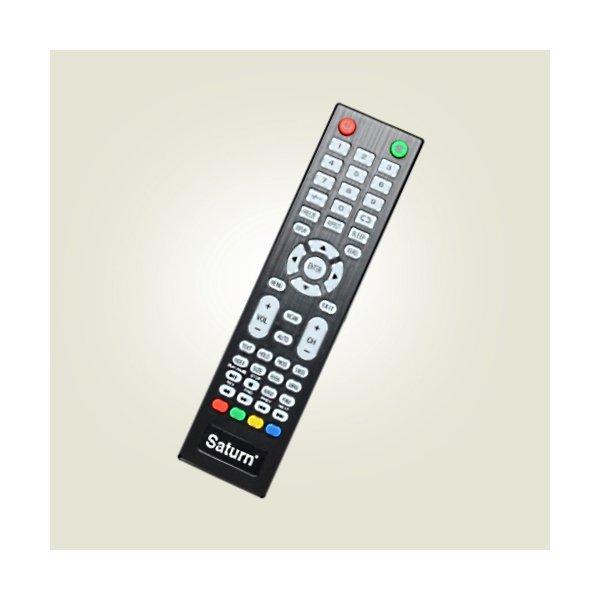 Телевизор Saturn LED32HD500U
