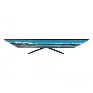 Телевизор Samsung UE65TU8500UXUA