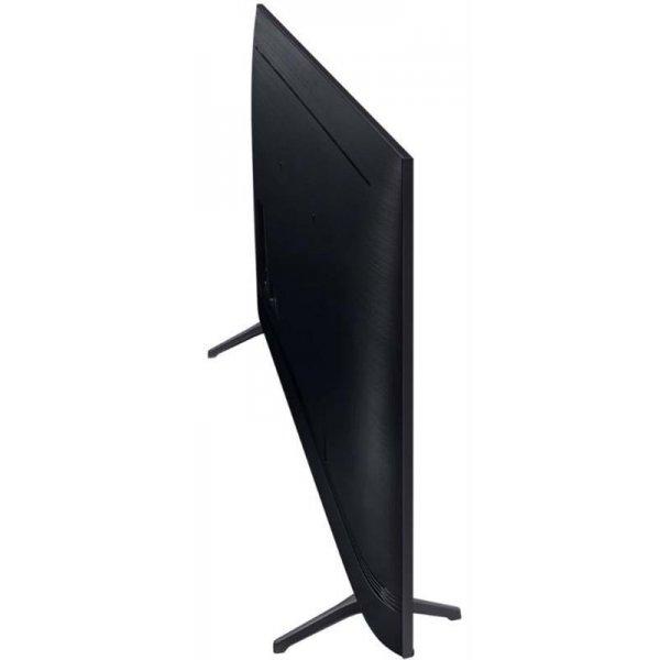 Телевизор Samsung UE70TU7100UXUA