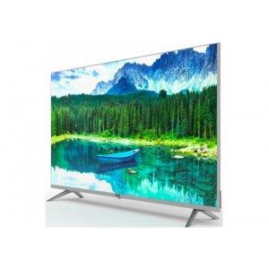 Телевизор Ergo 43DFT7000