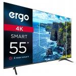 Телевизор Ergo 55DUS8000
