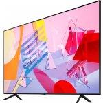 Телевизор Samsung QE75Q67T