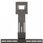 Кронштейн iTech SPK-02