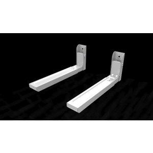 Кронштейн для микроволновой печи iTech MB-5 S