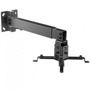 Кронштейн для проектора Brateck PRB-2G BLACK