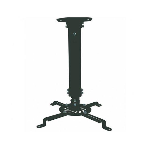 Кронштейн для проектора Brateck PRB-18M BLACK