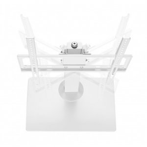 Кронштейн для монитора iTech KFG-4 WHITE