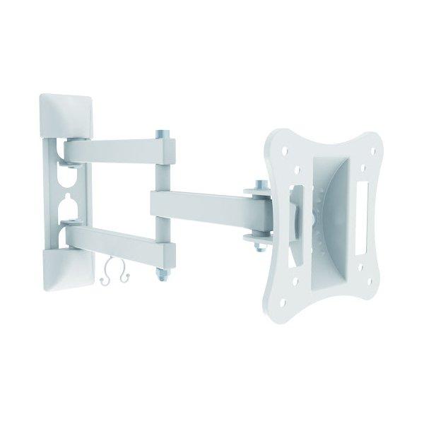 Кронштейн iTech LCD-33B WHITE