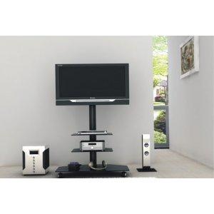 Стійка під телевізор iTech T3001