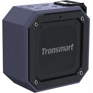 Портативная акустика Tronsmart Element Groove Bluetooth Speaker Blue