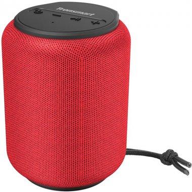 akustika element kolonki mini portativnaya portativnye t6red tronsmart