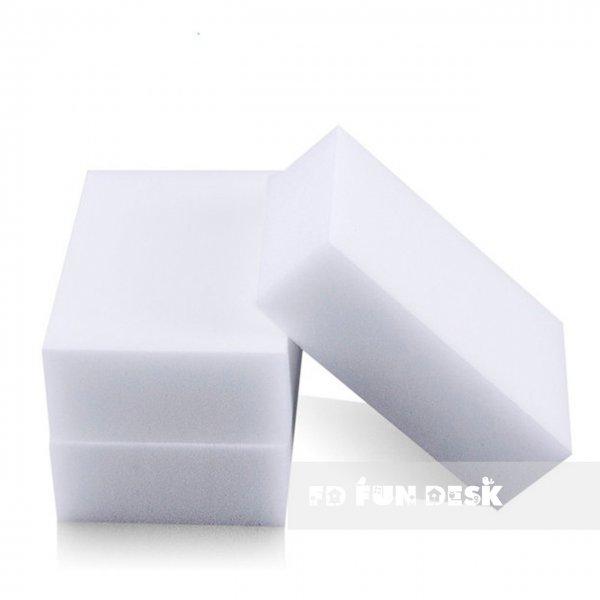 Меламиновая губка FunDesk SS10