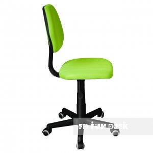 Детское компьютерное кресло FunDesk SST1 Green