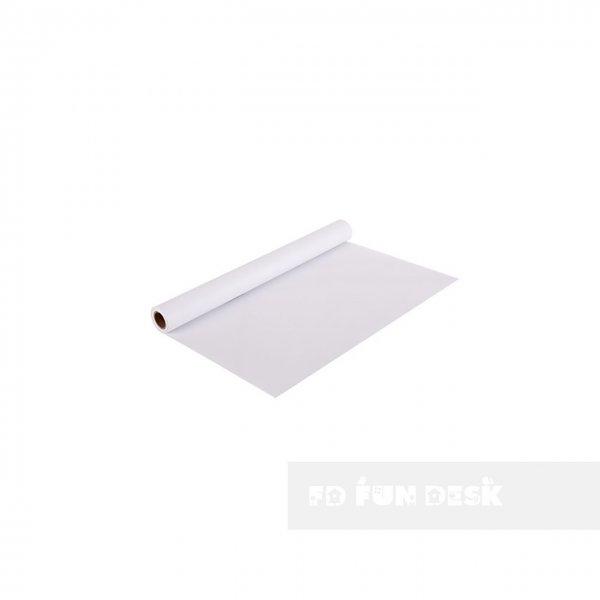Рулон бумаги FunDesk SS18 для парт FunDesk Bambino