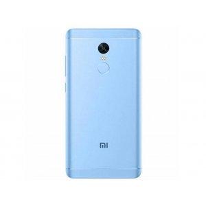Смартфон Xiaomi Redmi Note 4x 3/32GB Blue