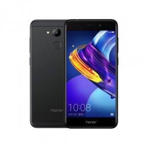 Смартфон Huawei V9 Play 3/32GB Gold