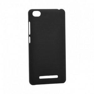 HONOR Umatt Series Xiaomi Redmi 4x Black