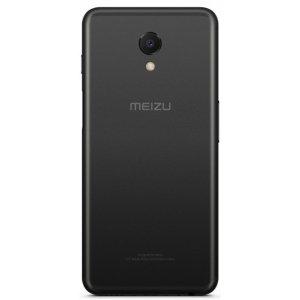 Смартфон Meizu M712H M6S 3/32Gb LTE Dual Blue EU